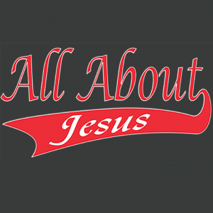 No Sunday Service @ All About Jesus Ministries